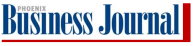 LogoBizJournalW