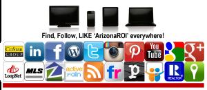 SocialBarArticles