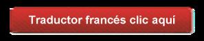 ButtonFrenchTranslator