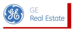 LogoGEcapitalW