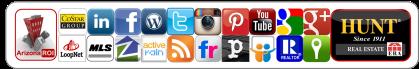 SocialBar4.0v