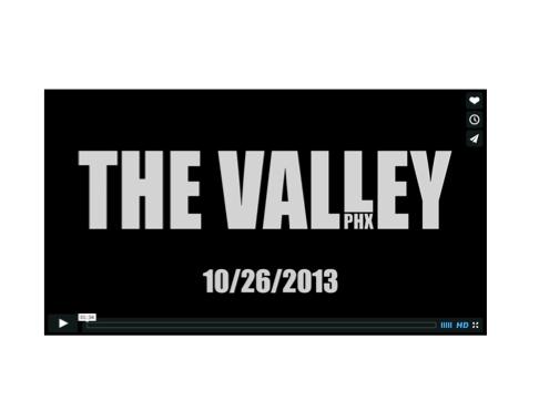 headervalleyvideo2-0v.png