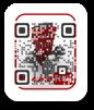 LogoandBorderWebsite