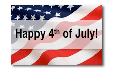 header4thjuly-e1526258642497.png