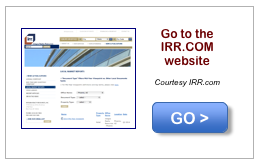 IRR-SiteButton