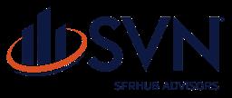 Logo-SFRhubAdvisors