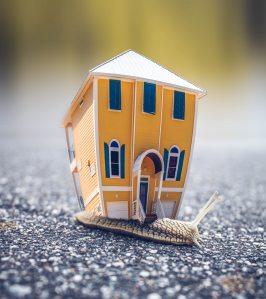 adobe-photoshop-architecture-beach-955793