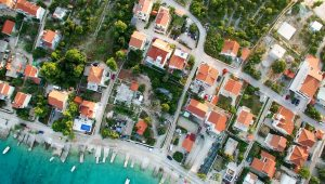 Aerial_View_Homes