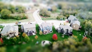 Aerial_View_Homes_2