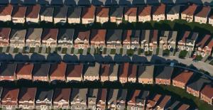 single-family-homes-595_1