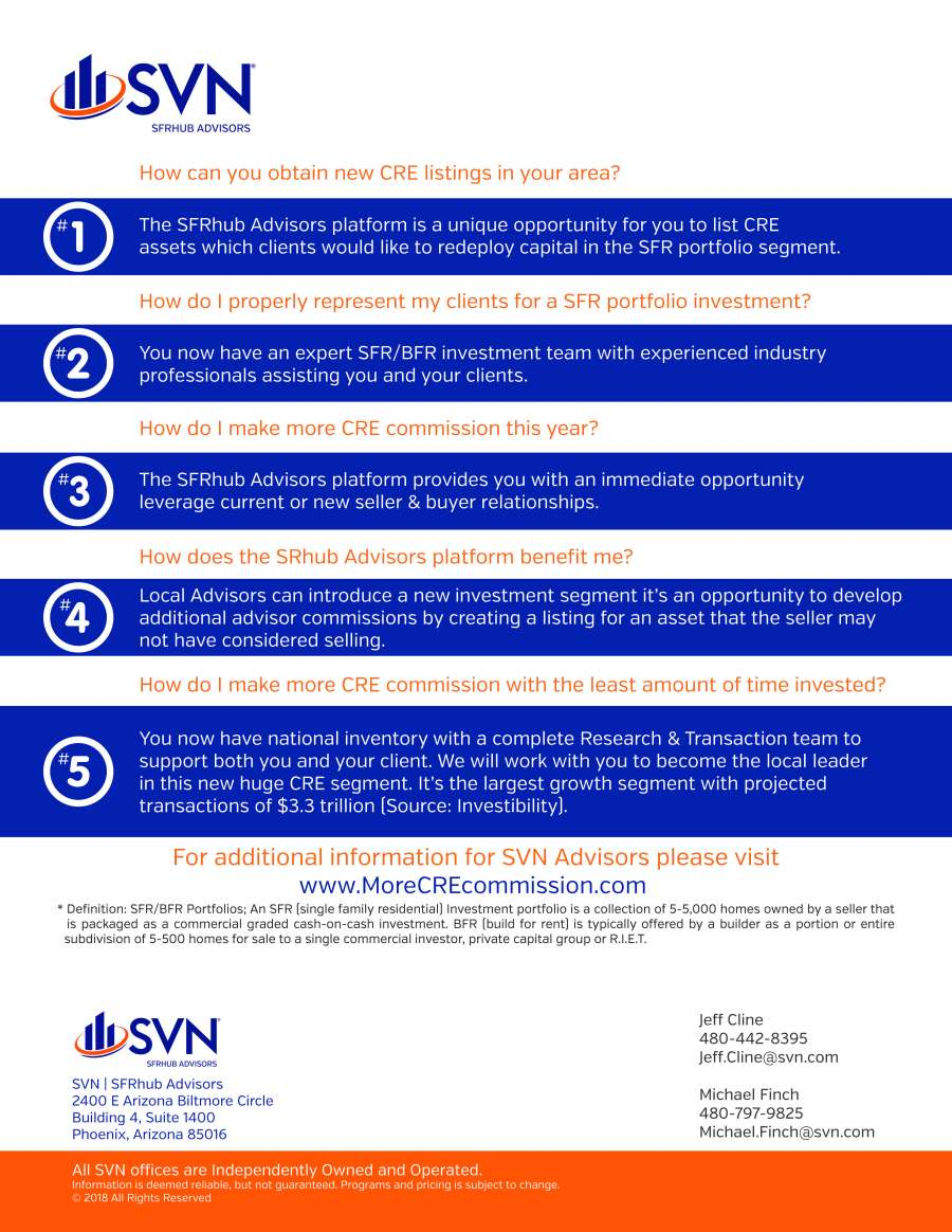 SVN Advisors-Double Sided_Page_2.jpg