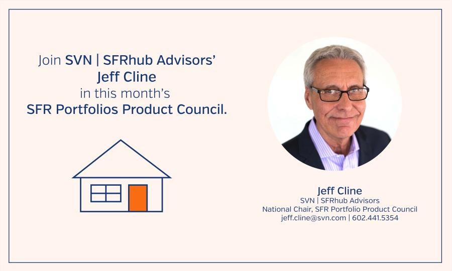SFR Product Council-01
